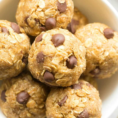 protein-energy-balls6