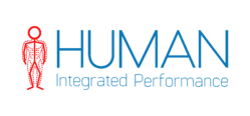 Human Integrated Performance