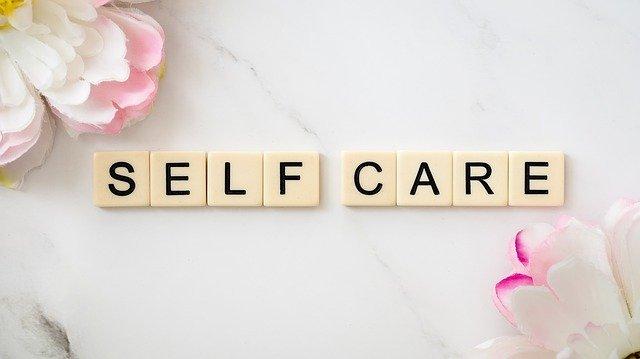 self-care-g02dc47049_640